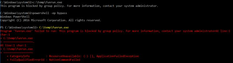 applocker_policy