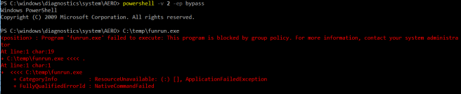 applocker_policy_psv2