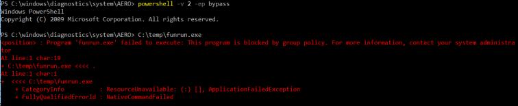 applocker_policy_psv2