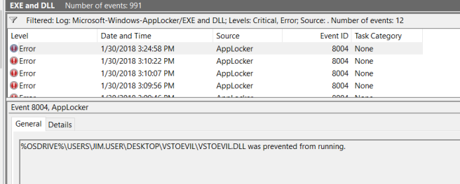 vsto_10_applocker_enforcement