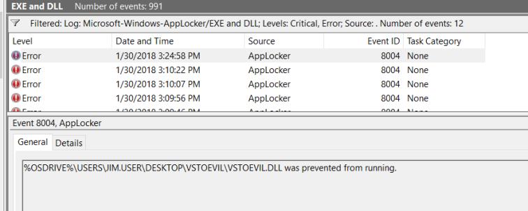 vsto_10_applocker_enforcement