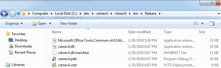 vsto_9_compiled_released