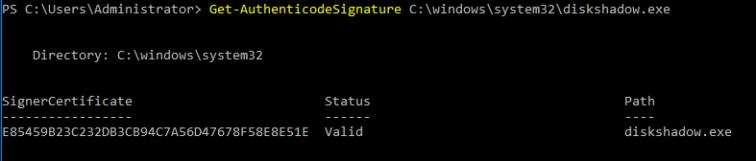 01_diskshadow_signed