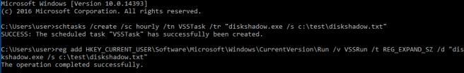 04_diskshadow_persistence