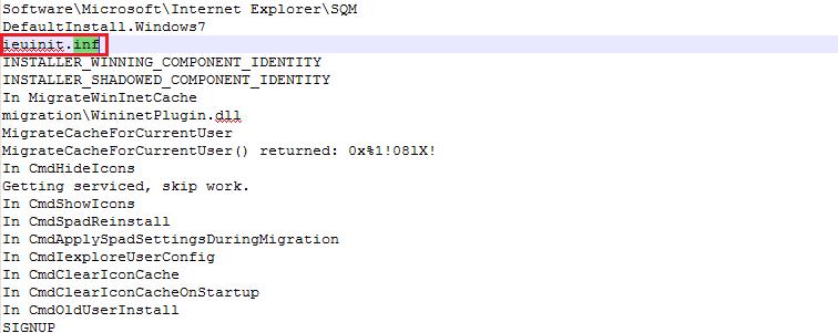 2_static_inf_ieunit