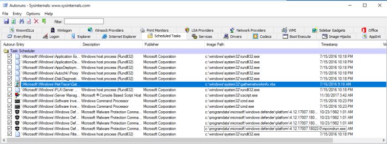 diskshadow_ioc_02_task_sched_autoruns