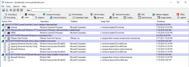 diskshadow_ioc_03_runkeys_autoruns