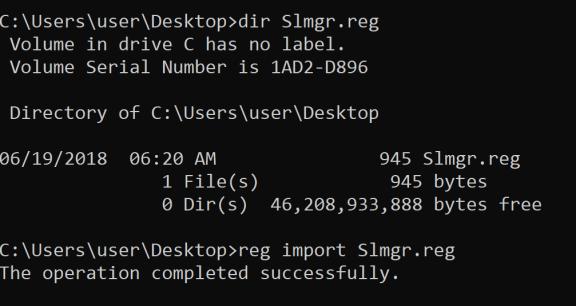 reg_import