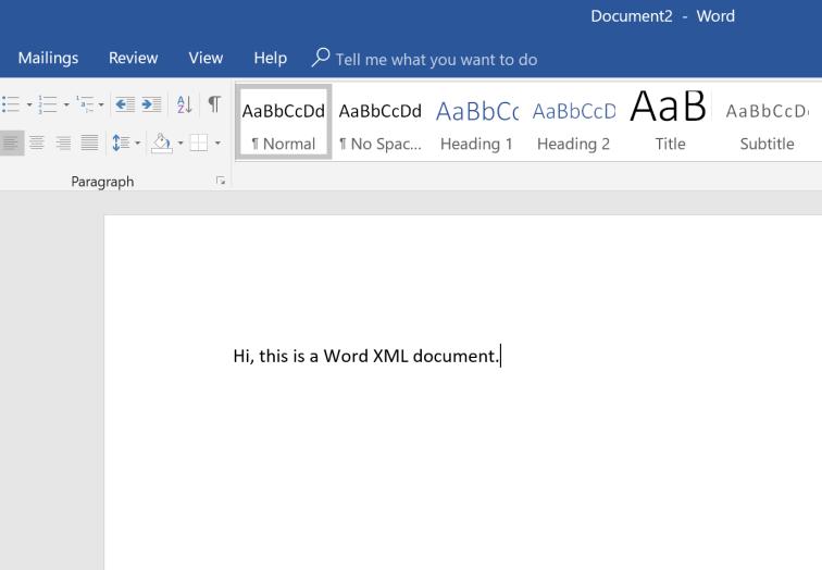 01_word_doc_Create