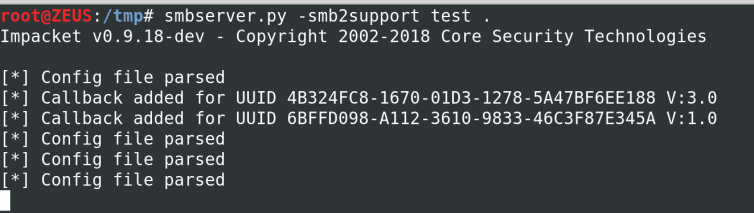 06_smb_server_setup