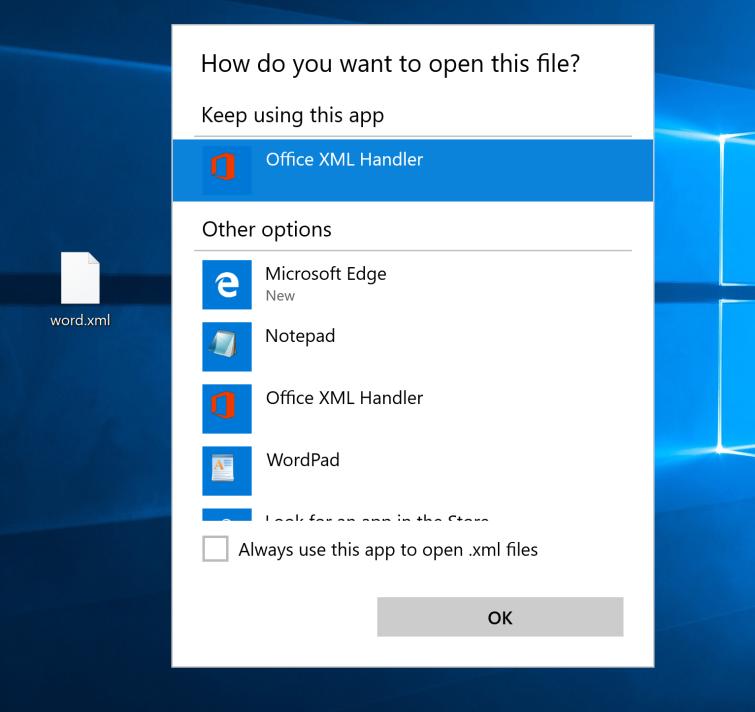 09_first_time_open_office_xml_handler