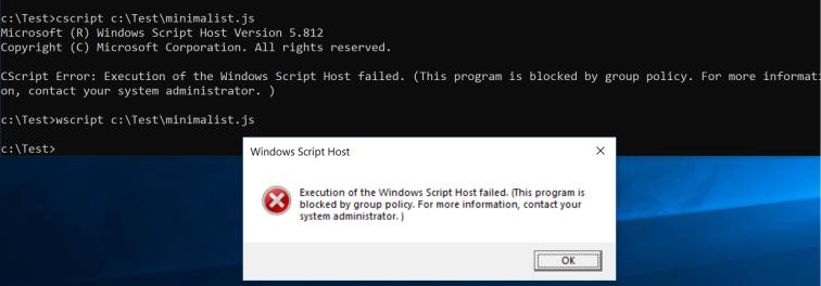 cscript_jscript_applocker_unsuccessful