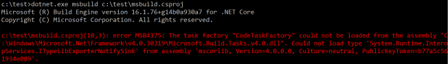 dotnet_msbuild_failed