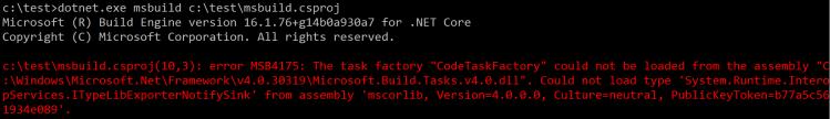 dotnet_msbuild_failed